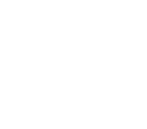 Close Distance Production